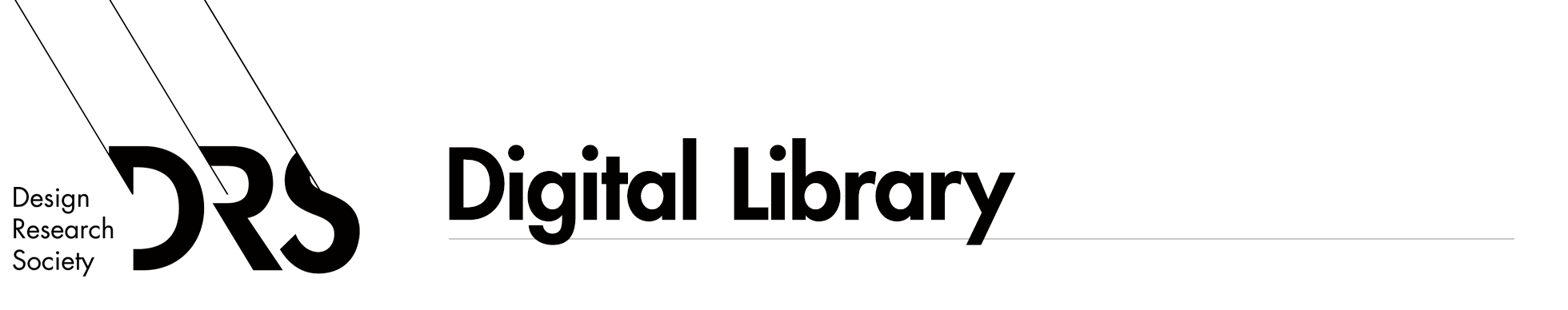 DRS Digital Library