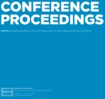 Proceedings of the Design Research Society International Conference, 2010: Design & Complexity